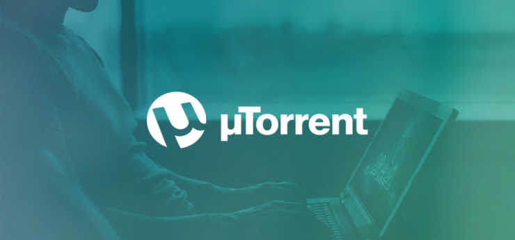 Google white hackers disclosed critical vulnerabilities in uTorrent clients