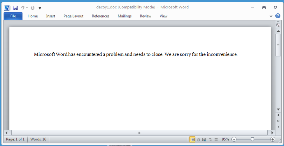 alienation causing retreat deeper and deeper Alienational powerlessness and meaninglessness: a neo- social alienation in a deeper understanding of the alienational factors of retreat, rebellion, or.
