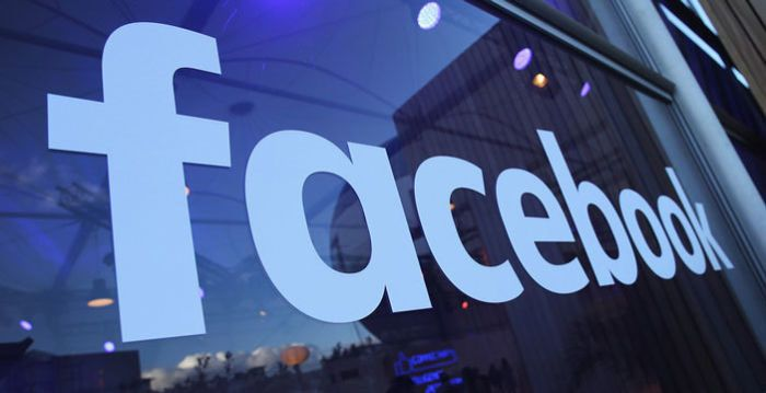 Flaw in New Facebook Design Allowed Removal of Profile Photos