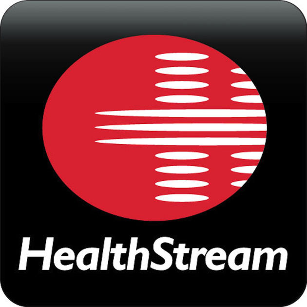 Health Stream left exposed online a database containing contact data for roughly 10,000 medics