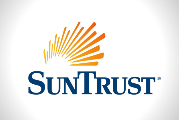SunTrust unfaithful employee may have stolen data on 1.5 Million customers
