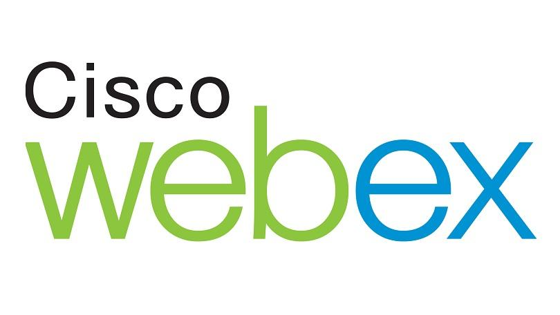 Hacking Cisco WebEx with a malicious Flash file. Patch it now!