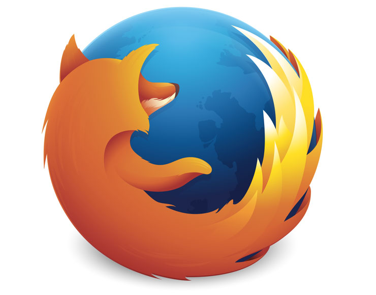 Firefox DoS issue crashes the browser and sometimes the Windows OS