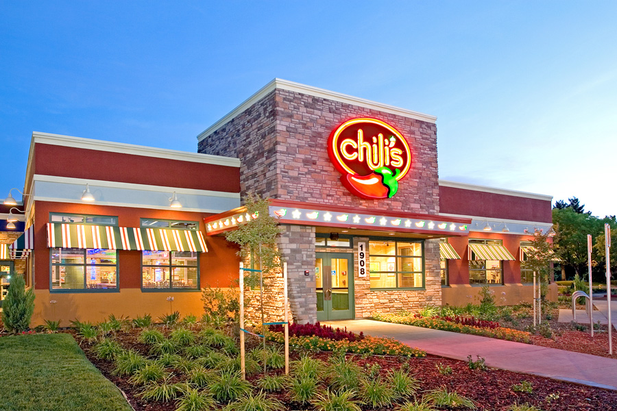 Chili's restaurant chain is the last victim of a Payment Card Breach