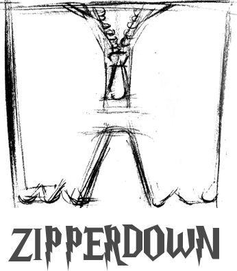 The ZipperDown Vulnerability could affect roughly 10% of iOS Apps