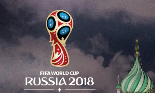 2018 Russia World Cup : Russian cyber spy may hack travelers' mobile devices