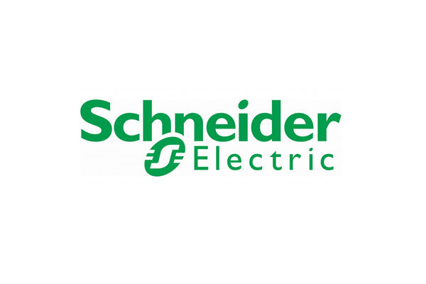 Talos experts found 11 flaws in Schneider Electric Modicon Controllers
