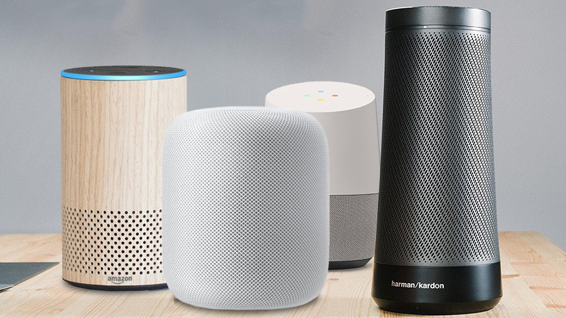 6 Security Flaws in Smart Speakers You Need to Know About