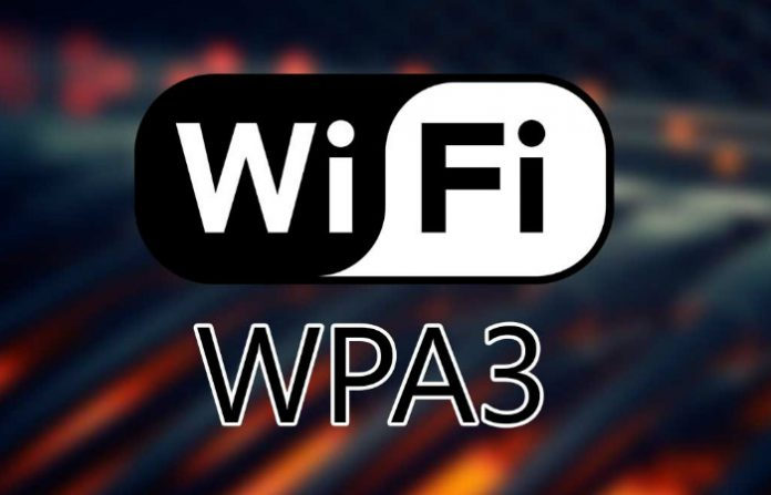 The Wi-Fi Alliance announced the launch of the WPA3 security standard