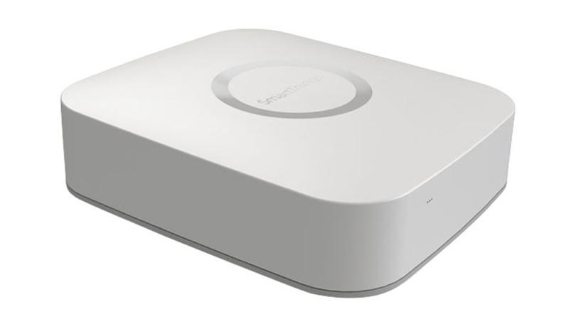 Tens of flaws in Samsung SmartThings Hub expose smart home to attack