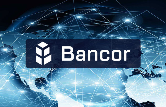 Hackers steal $13.5 Million from Israeli Bancor exchange