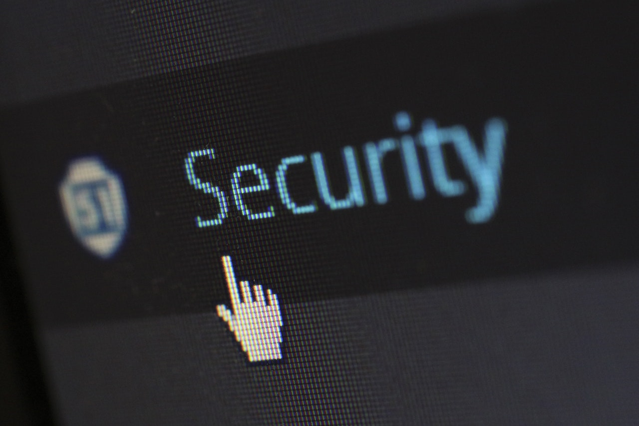 Why Banning Risks to Cybersecurity Doesn't Actually Improve Cybersecurity