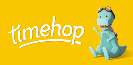 Timehop provides additional details on the recent security breach
