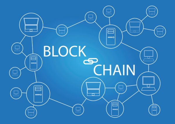 What the Blockchain Taught Us about IT Security