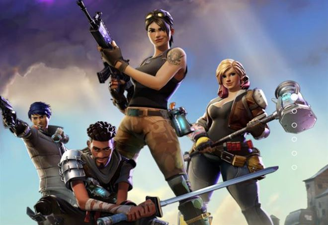 Multiple Fortnite flaws allowed experts to takeover players' accounts