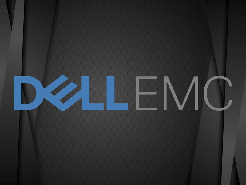 Experts found flaws in Dell EMC and VMware Products. Patch them now!