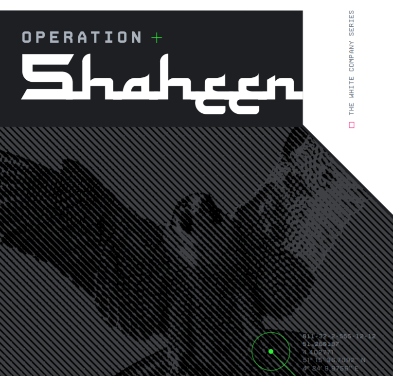 Operation Shaheen – Pakistan Air Force members targeted by nation-state attackers