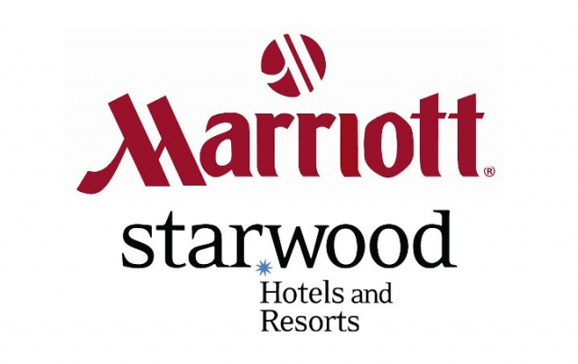 Evidence in Marriott's subsidiary Starwood hack points out to China intel