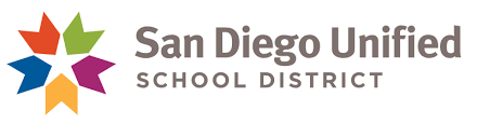 San-diego-unified-school-district