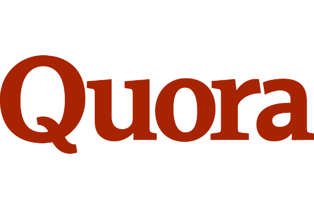 Quora data breach: hackers obtained information on roughly 100 million users