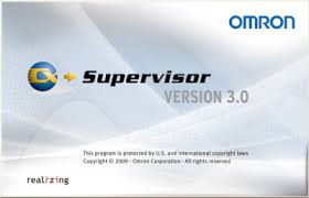 Omron addressed multiple flaws in its CX-Supervisor product