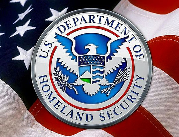 DHS also issued an alert for the Windows BlueKeep flaw