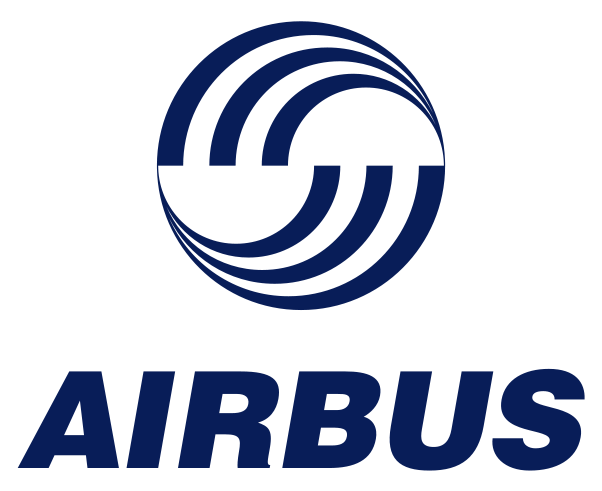Airbus suppliers were hit by four major attack in the last 12 months