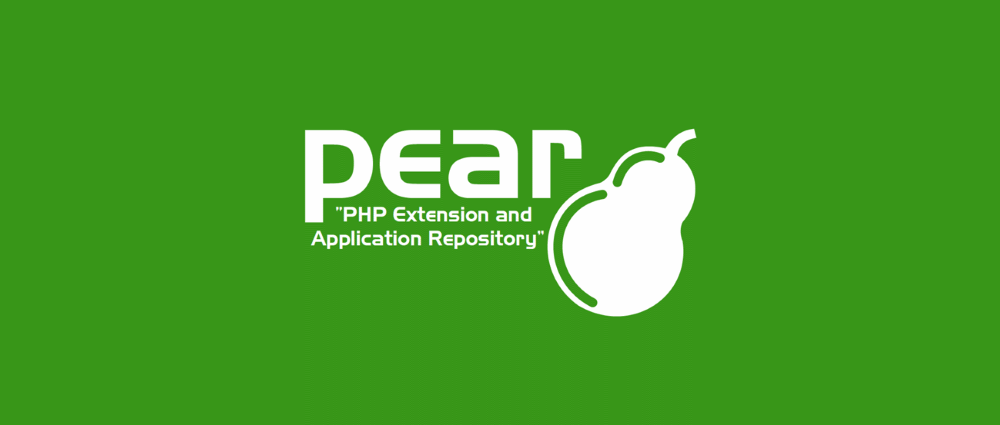 PHP PEAR official site hacked, tainted package manager distributed for 6 months