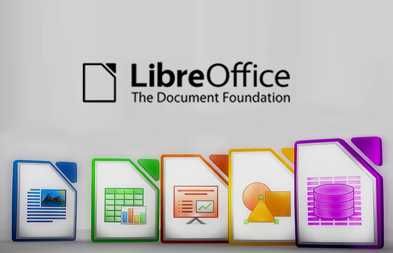Improper Certificate Validation issue in LibreOffice and OpenOffice allows signed docs spoofing