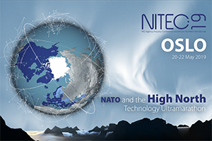 NITEC19 – NATO Opens Defense Innovation Challenge calls for C4ISR solutions
