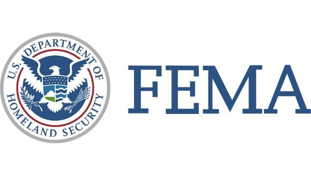 Federal Emergency Management Agency's (FEMA) data leak exposes data of 2.3M survivors