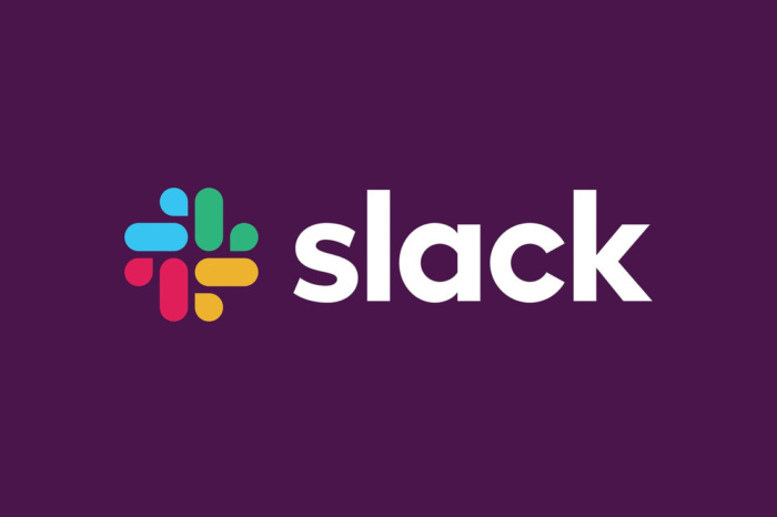 Slack Launched Encryption Key Addon For Businesses