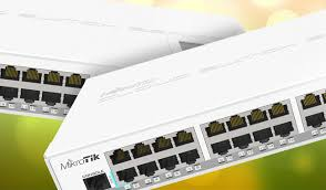 DoS flaw in several MikroTik Routers exploited in attacks