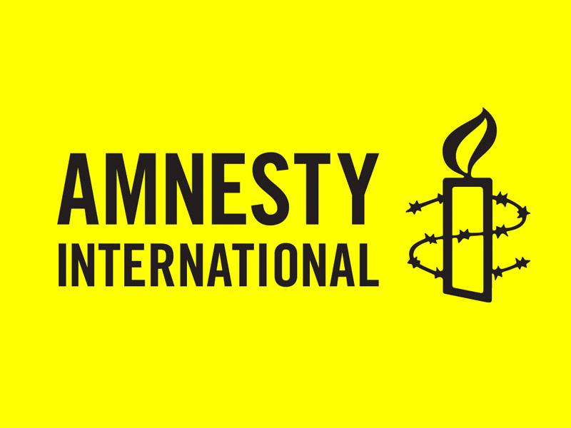 Amnesty International filed a lawsuit against Israeli surveillance firm NSO
