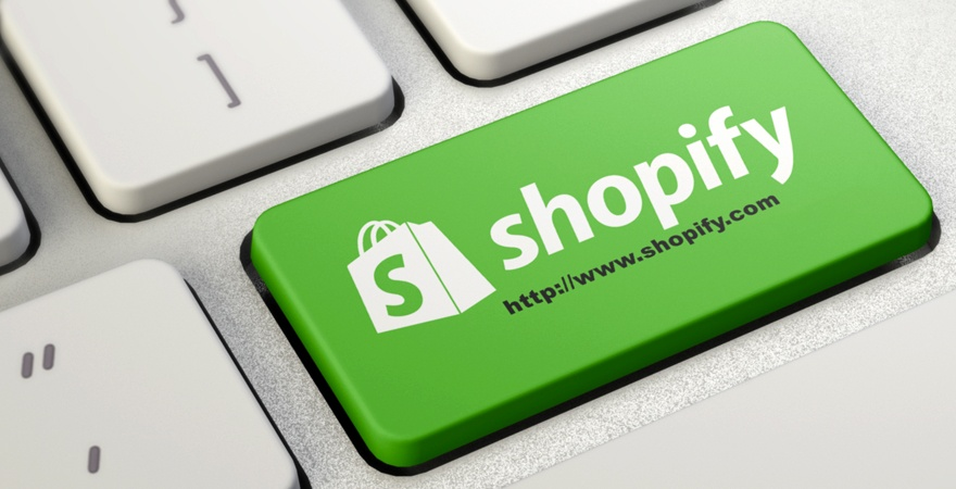 A flaw in Shopify API flaw exposed revenue and traffic data of thousands of stores