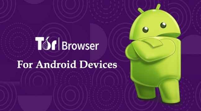 Tor Browser for Android is available through the Play Store