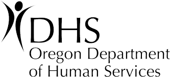 Oregon Department of Human Services data breach impacted 645,000 clients