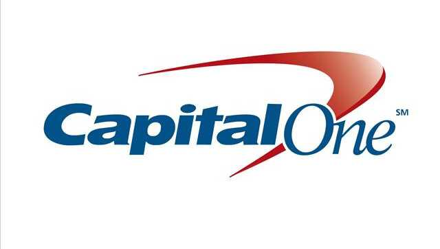 US OCC imposed an $80 Million fine to Capital One for 2019 hack