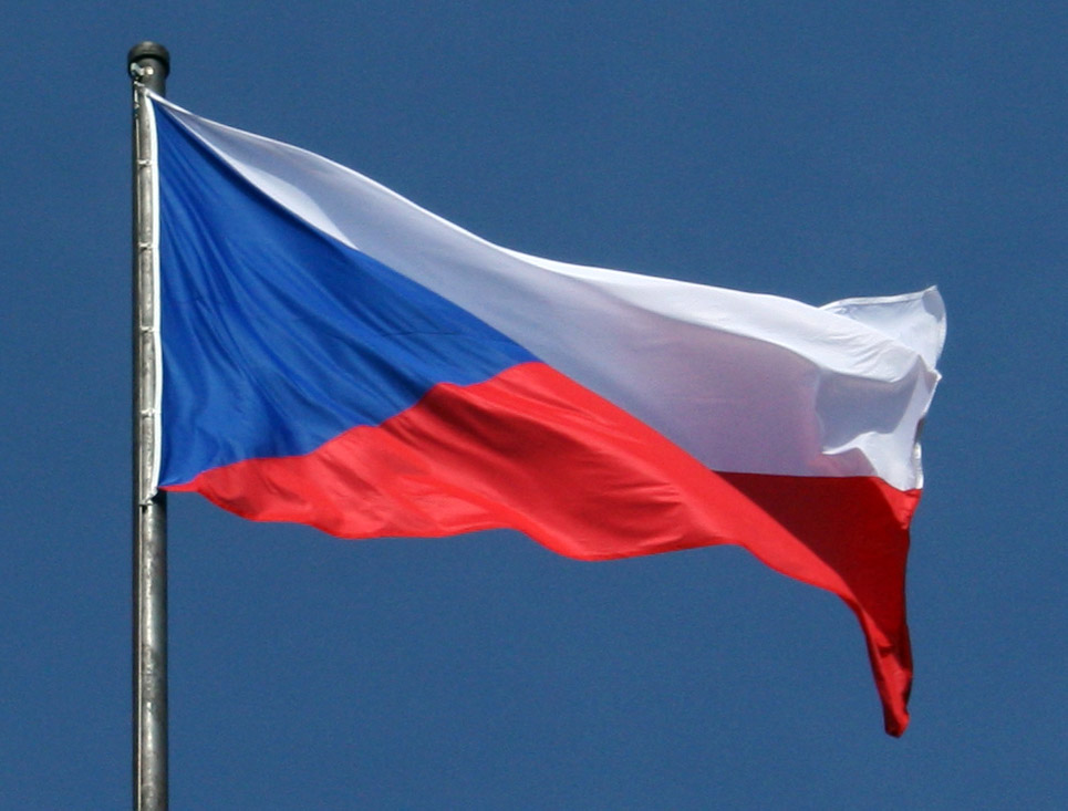 Czech Police and Intelligence agency dismantled Russian Spy ring on its soil