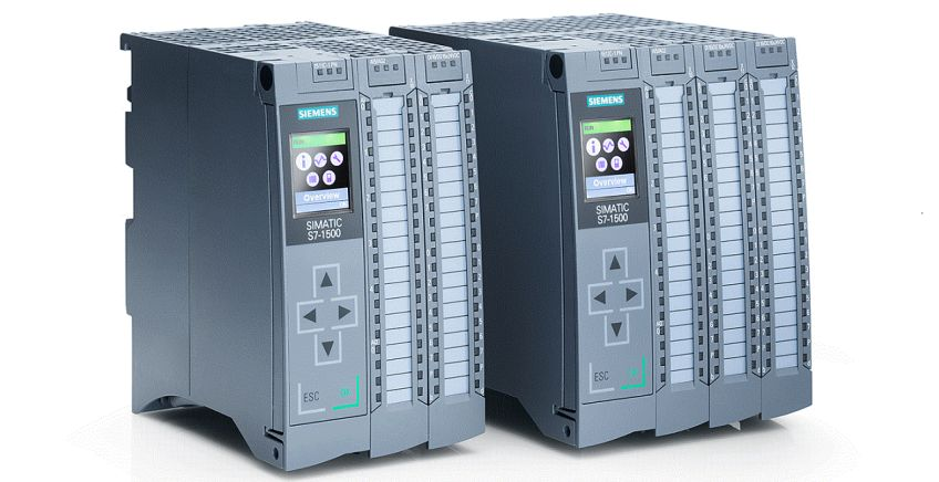 Boffins hacked Siemens Simatic S7, most secure controllers in the industry