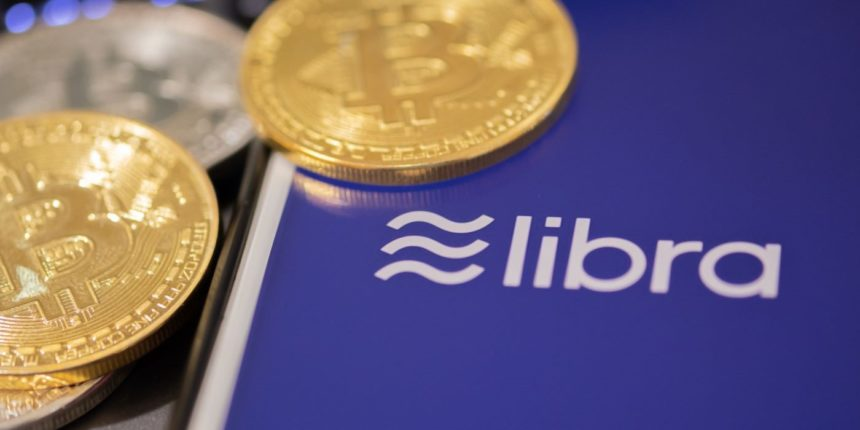 France and Germany will block Facebook's Libra cryptocurrency