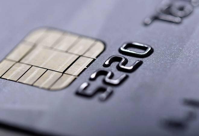 Crooks stole €1.5 million from German bank OLB cloning EMV cards