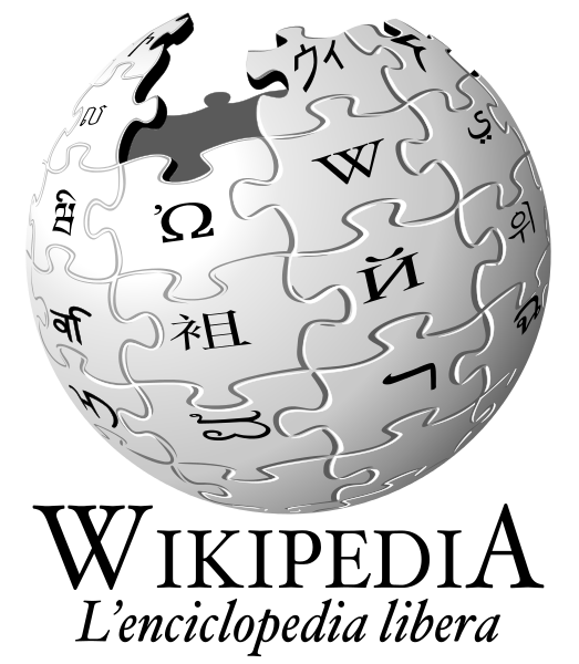 Wikipedia suffered intermittent outages as a result of a malicious attack