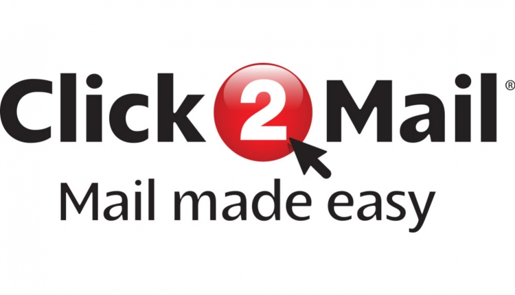 Click2Mail suffered a data breach that potentially impacts 200,000 registrants