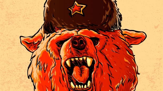 Fancy Bear continues to target sporting and anti-doping organizations