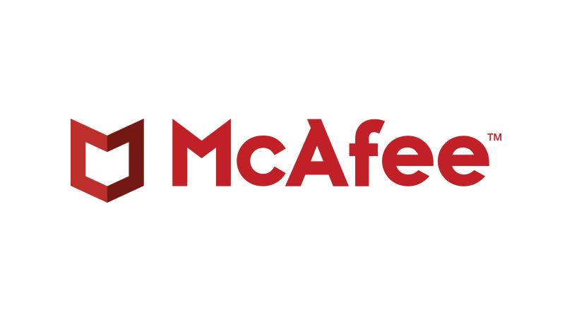 CVE-2019-3648 flaw in all McAfee AV allows DLL Hijacking