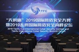 Tianfu Cup 2019 Day 1 – Chinese experts hacked Chrome, Edge, Safari, Office365