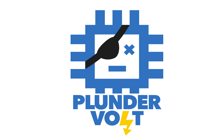 PlunderVolt attack hijacks Intel SGX Enclaves by tweaking CPU Voltage