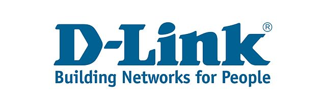 Remote Command Execution and Information disclosure flaws affect dozens of D-Link routers