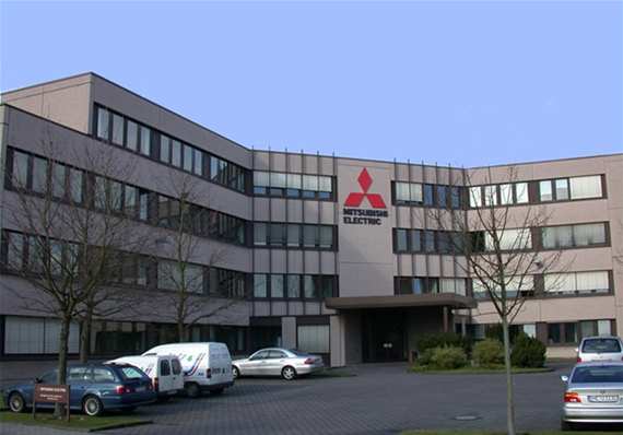 Mitsubishi Electric discloses data breach, media blame China-linked APT